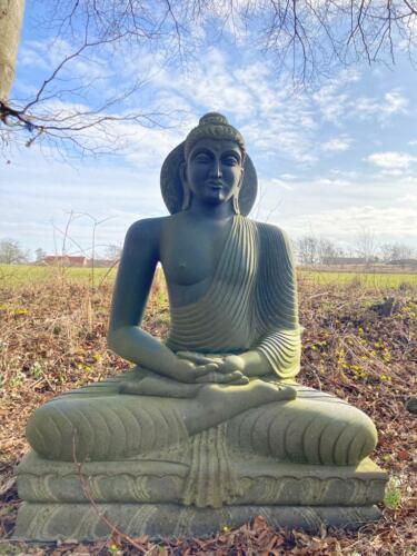 Moseholm Yoga - Inspiratoriet gallery